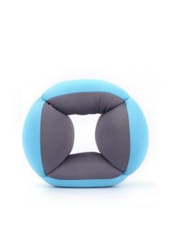 Buy Comfortable Lazy Nap Pillow