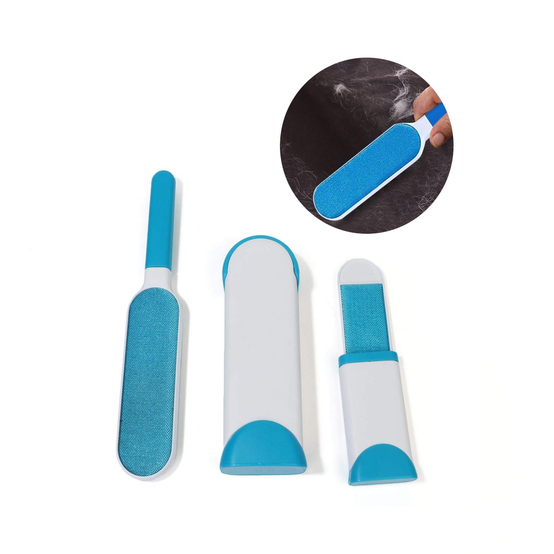 Reusable  Dust Brusher