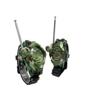 buy walkie talkie watches