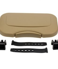 Buy Online Car Folding Tray