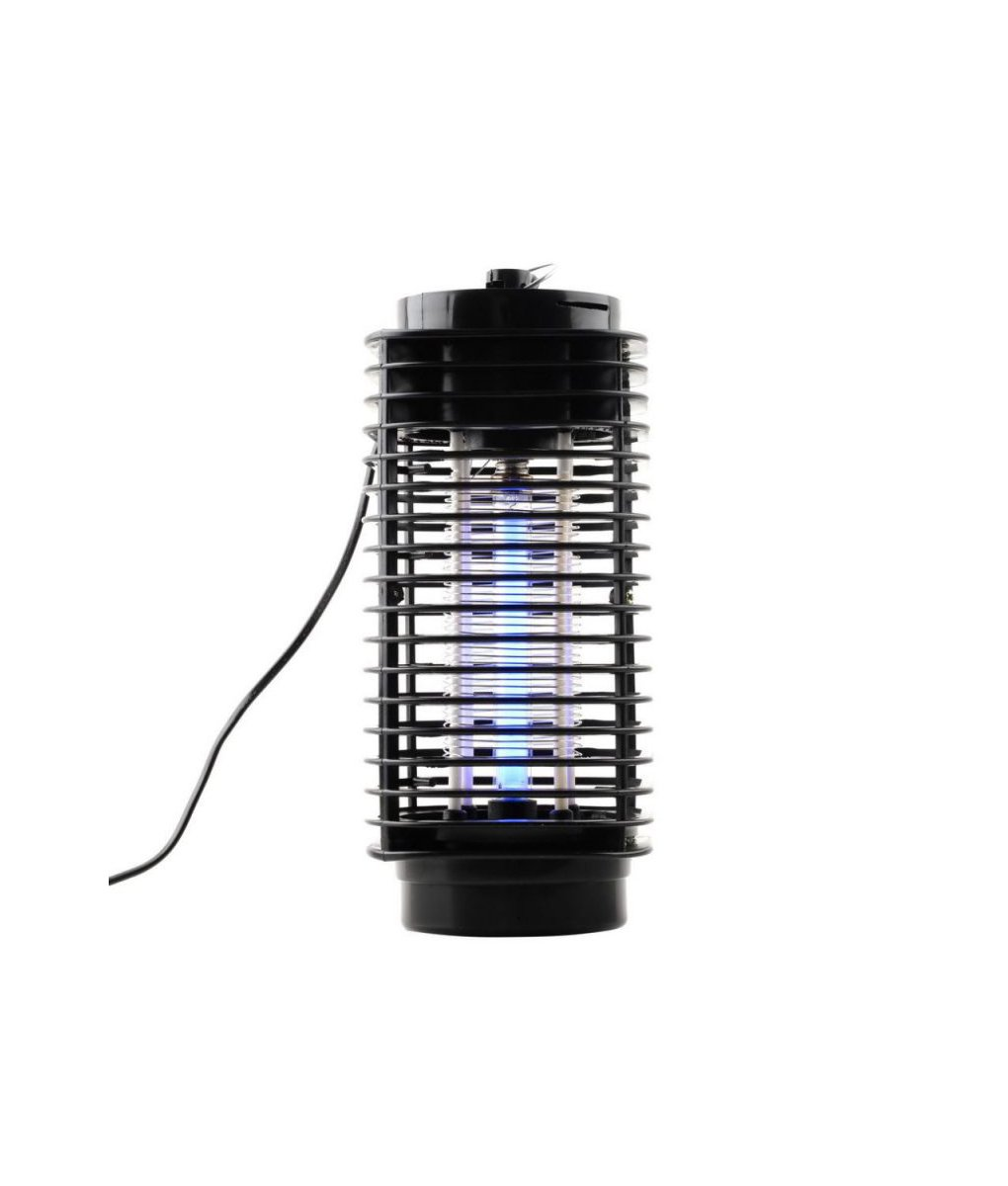 Electric Mosquito Killer Insect Is Of Very Quality Bug Zapper Circuit Anti Lamp