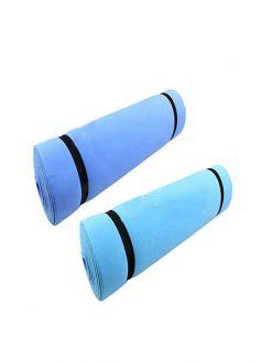 Yoga Fitness Pad