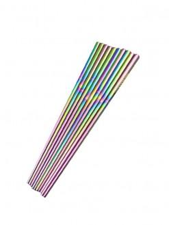 Colorful Chopsticks