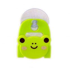 sponge dish soap holder