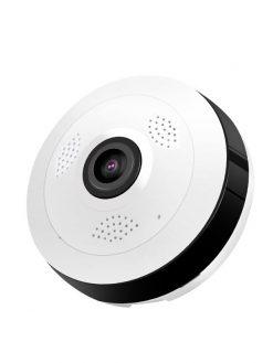 smart home camera