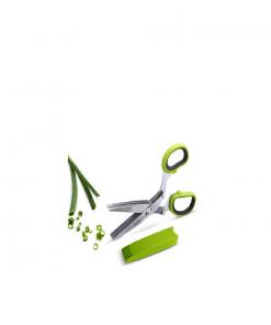 kitchen scissors best kitchen shears