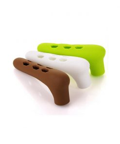 best anti collision silicone cover