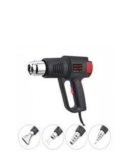 heat gun electric heat gun