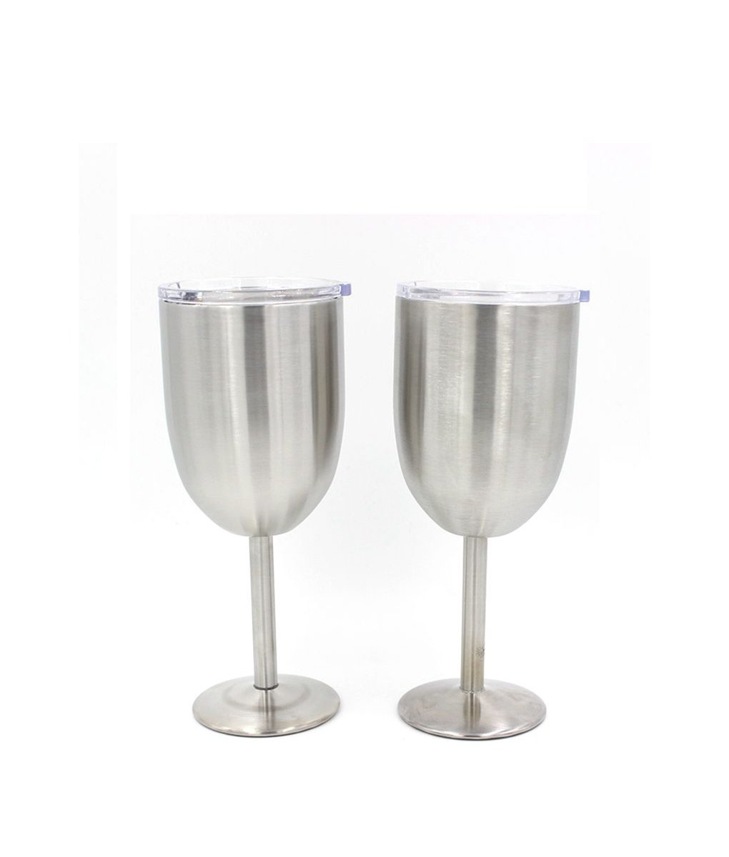 fee7ed9f4d6 Drink Up Insulated Wine Cups-Mexten Product is of very high quality