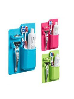 buy toothbrush holder
