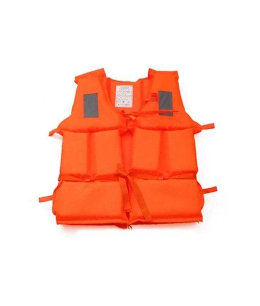 life jackets vests