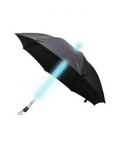 led umbrella lightsaber umbrella