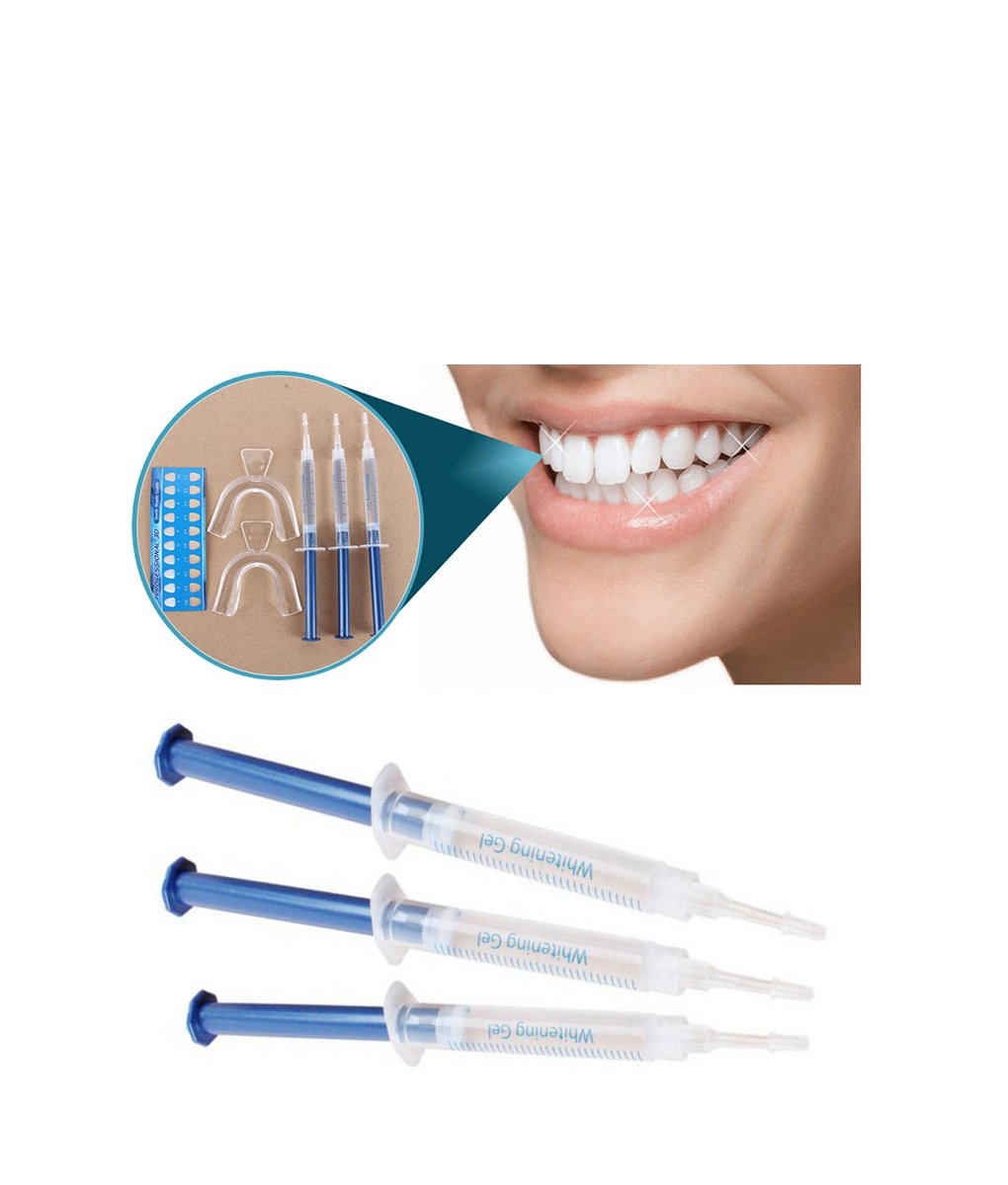Buy Teeth Whitening Kit Led Teeth Whitening Is Of Very Quality