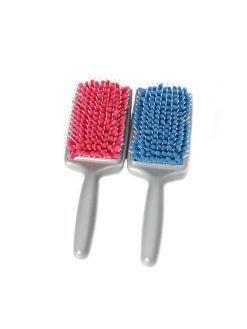 Magic Drying Hair Towel Comb