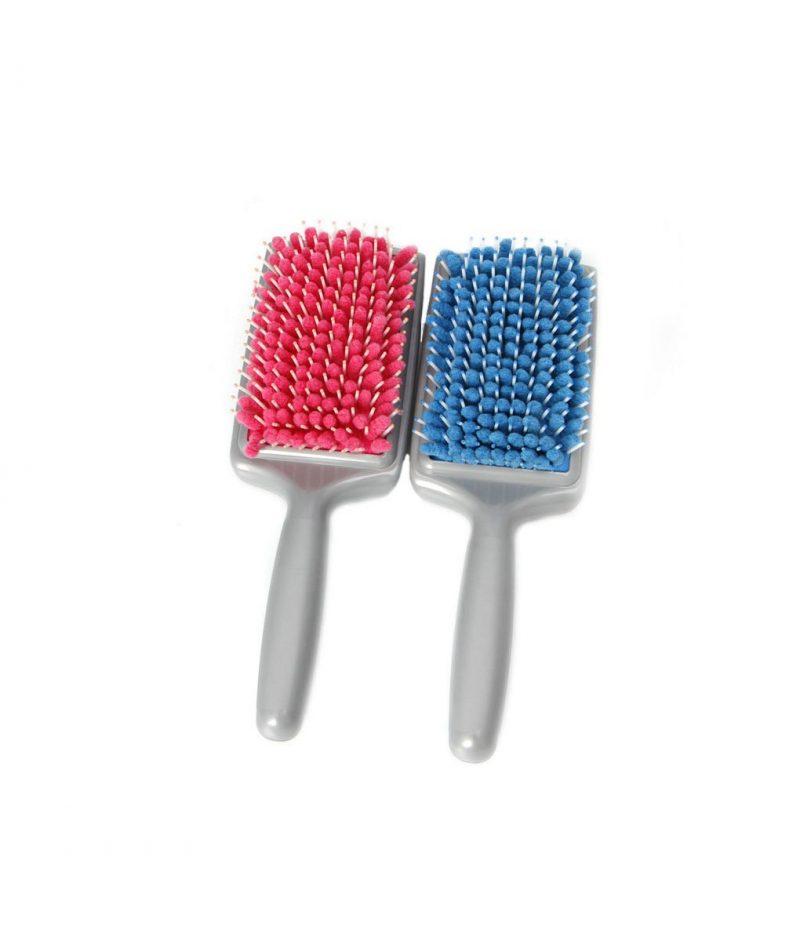 Magic Drying Hair Towel Comb
