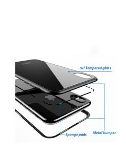 cheapest magnetic phone