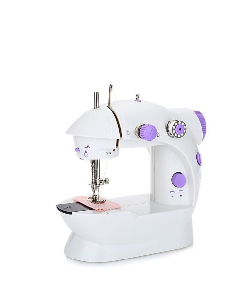 handheld sewing machine mini handheld sewing machine