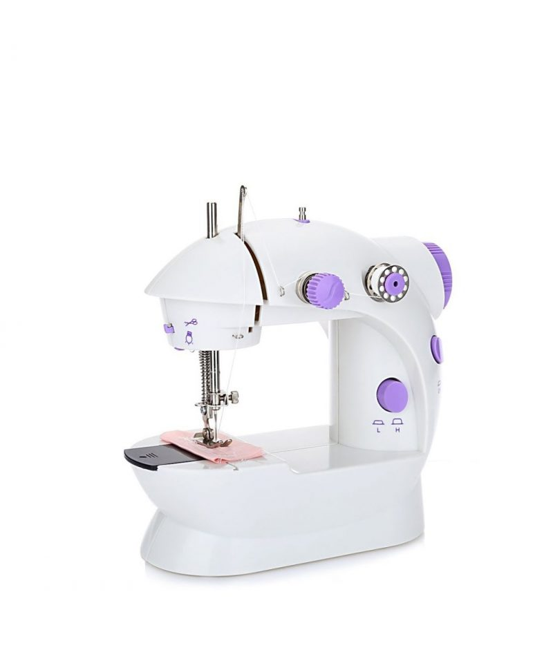 handheld sewing machine mini handheld sewing machine