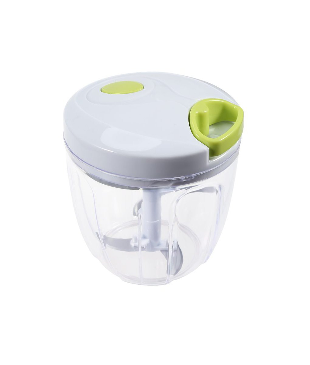 Multi Function Manual Vegetable Cutter