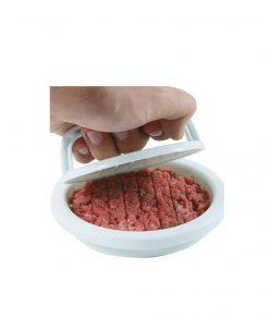 buy manually burger maker