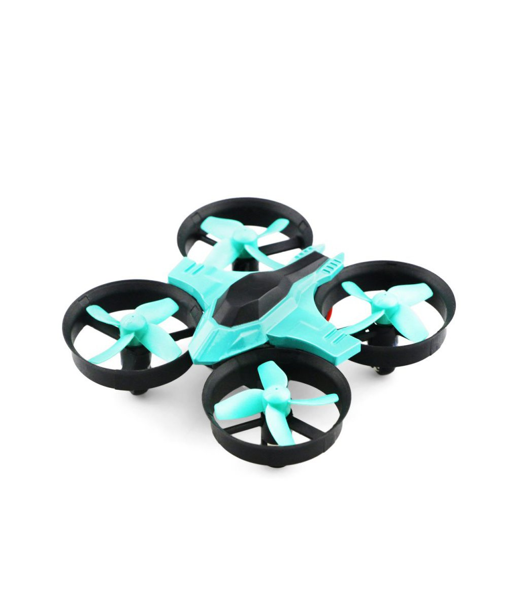 buy mini drone helicopter