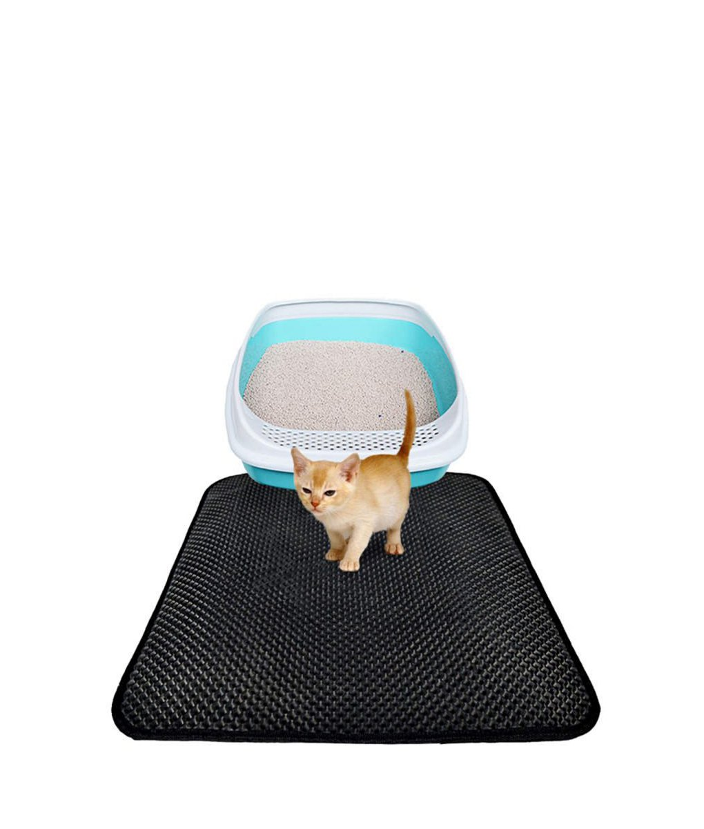 Cheapest Cat Litter Mat Mexten Product Is Of Very High Quality