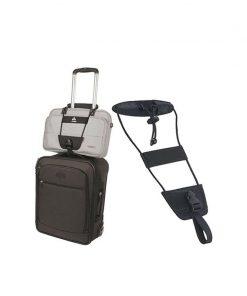 easy bag bungee