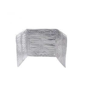 Aluminium Foil Gas Stove Cover Protector