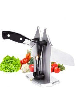 Bavarian Edge Knife Sharpener