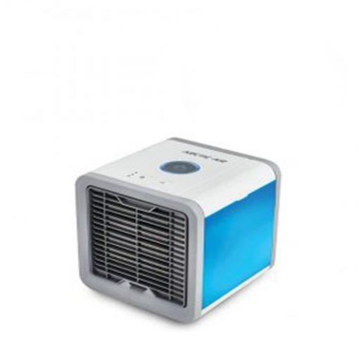 arctic air cooler arctic air conditioner