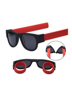 best bangle sunglasses