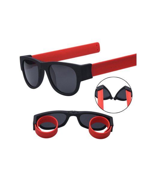 best bangle sunglasses