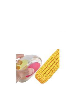 corn shaver