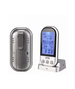 digital thermometer cooking
