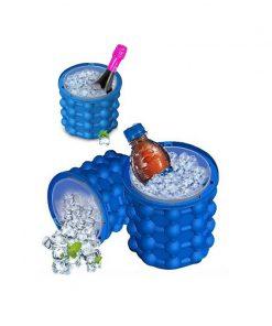 ice cube maker Magic Ice Cube Maker