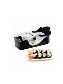 sushi roll maker