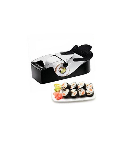 cheapest magic sushi roll maker