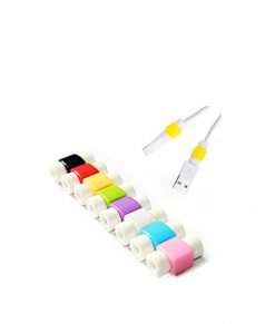 cable protector usb cable protector