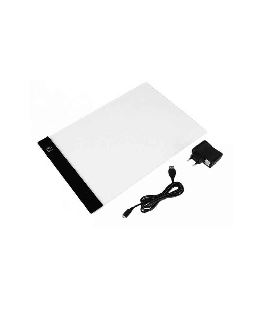drawing light box led drawing board