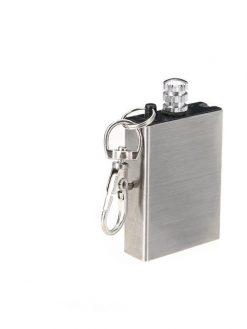 buy stainless steel permanent fire starter