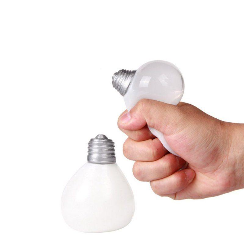 anti stress lamp