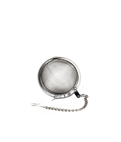 tea ball infuser