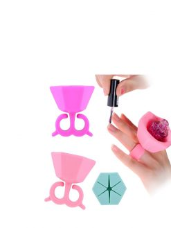 nail polish holder nail polish bottle holder