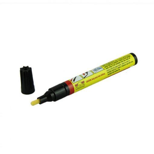 car scratch remover Car Scratch Repair Pen