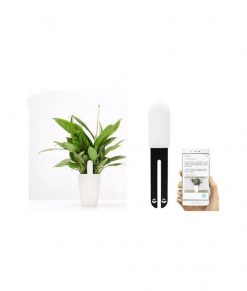 buy smart flora monitor