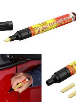 Buy Online Car Scratch Repair Pen