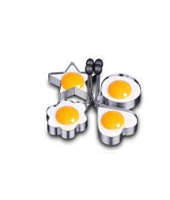 egg rings
