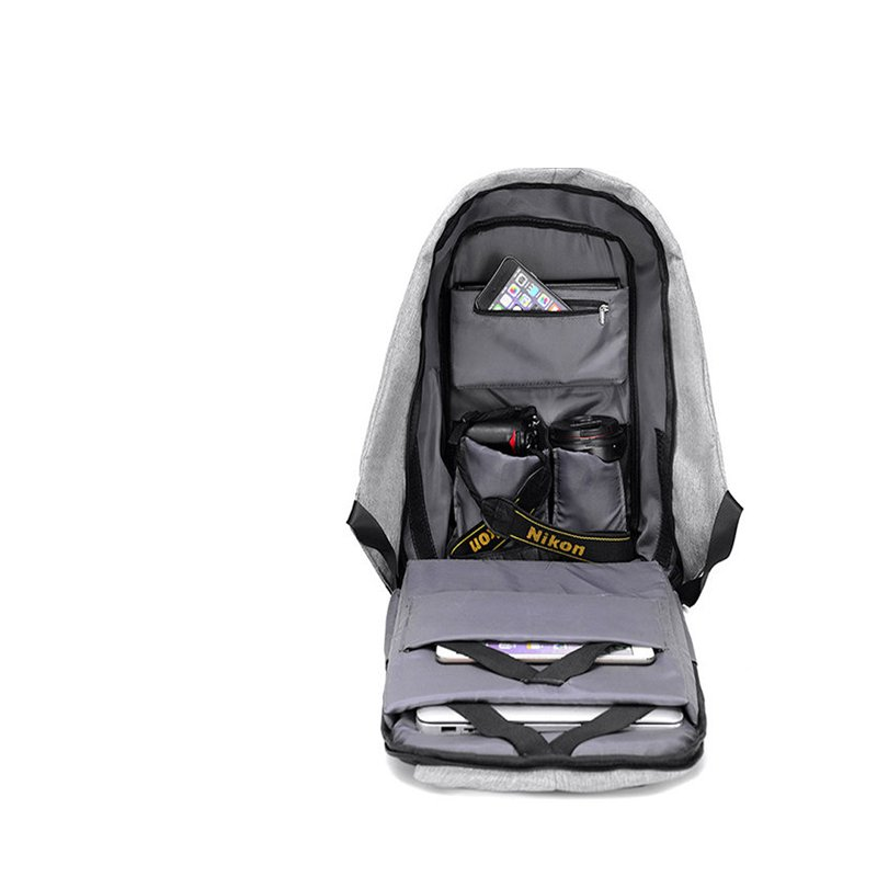 433a533c03 Anti Theft Backpack-Mexten Product is very high quality