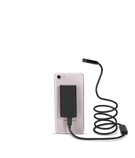 Endoscope Camera Usb endoscope