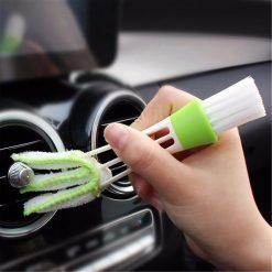Buy OnlineDust Cleaning Brush